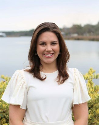 Madison McEvoy